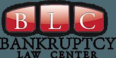 Get Out of Debt San Diego Retina Logo